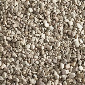 landscaping rocks lowes landscaping rocks price