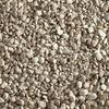 Oldcastle 0.33 cu yd River Rock