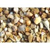Oldcastle 0.33 cu yd Pea Gravel