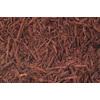 2-cu ft Red Shredded Hardwood Mulch