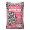 Kolor Scape 0.5 cu ft Rainbow River Rock