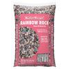 Kolor Scape 0.5 cu ft Rainbow River Rock