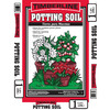 Oldcastle Timberline 1 cu ft Potting Soil