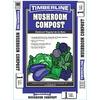 Timberline 1-cu ft Compost