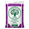 Oldcastle 20-Quart Potting Soil