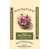 Just Natural 16-Quart Potting Soil