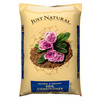 Just Natural 1.5 cu ft Organic Soil Conditioner