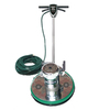 Oreck 19-in Lowboy Orbital Floor Machine