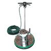 BISSELL 19-in Lowboy Orbital Floor Machine