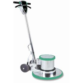 Shop oreck 175 300 rpm 1 5 hp rotary floor machine at for 175 rpm floor machine