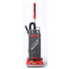 "Oreck Pro Series 12"" Upright Vacuum Cleaner w/ On-Board-Tools"
