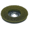 Oreck 17-in Grit Floor Polisher Brush