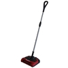 Oreck Battery Operated Cordless Sweeper