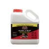 Dr. T's 4 Lbs. Granular Snake Repellent