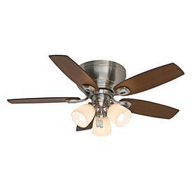 home lighting ceiling fans ceiling fans. Black Bedroom Furniture Sets. Home Design Ideas