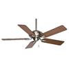 Casablanca Utopian 52-in Downrod or Close Mount Indoor Ceiling Fan (5-Blade) ENERGY STAR