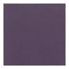 American Olean 15-Pack Urban Tones Eggplant Solid Glazed Porcelain Floor Tile (Common: 12-in x 12-in; Actual: 11.81-in x 11.81-in)