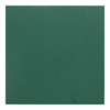 American Olean 15-Pack 12-in x 12-in Urban Tones Basil Glazed Porcelain Floor Tile