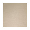 American Olean 12-Pack Infusion Beige Fabric Thru Body Porcelain Indoor/Outdoor Floor Tile (Common: 12-in x 12-in; Actual: 11.75-in x 11.75-in)