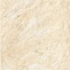 American Olean 11-Pack Salcedo Durango Cream Ceramic Indoor/Outdoor Floor Tile (Common: 12-in x 12-in; Actual: 11.81-in x 11.81-in)