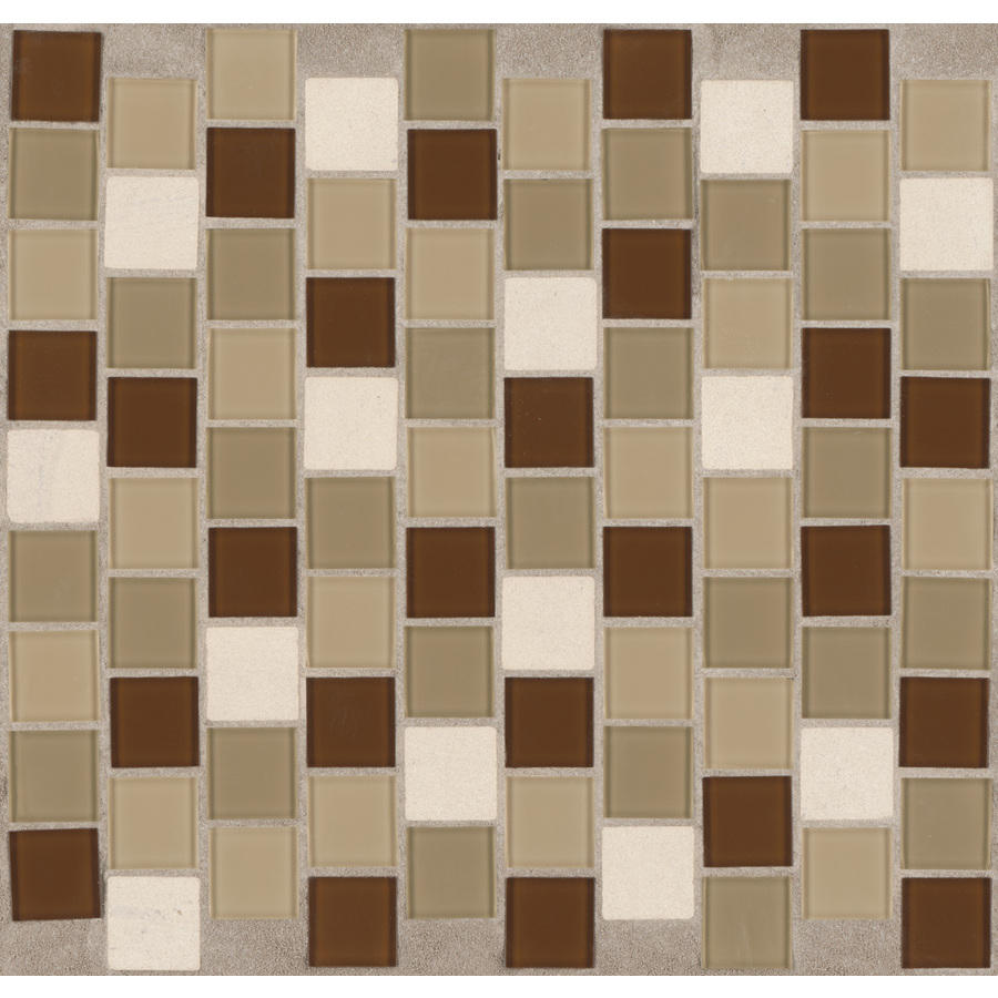 Modern Kitchen Tile Texture unique modern kitchen floor tiles texture http www houzz com