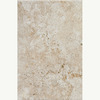 American Olean Bordeaux 7-Pack Creme Porcelain Floor Tile (Common: 13-in x 20-in; Actual: 13.12-in x 19.75-in)