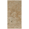 American Olean 7-Pack Bordeaux Marron Glazed Porcelain Indoor/Outdoor Floor Tile (Common: 13-in x 20-in; Actual: 13.12-in x 19.75-in)