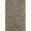 American Olean 7-Pack Avante Nebbia Glazed Porcelain Indoor/Outdoor Floor Tile (Common: 13-in x 20-in; Actual: 13.12-in x 19.75-in)