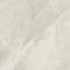 American Olean Mirasol 4-Pack Silver Marble Porcelain Floor Tile (Common: 23-in x 23-in; Actual: 23.43-in x 23.43-in)