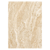 American Olean Wyndview Sand Storm Ceramic Wall Tile (Common: 9-in x 12-in; Actual: 9-in x 12-in)