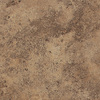 American Olean Montego 15-Pack Pebble Brown Porcelain Floor Tile (Common: 12-in x 12-in; Actual: 11.81-in x 11.81-in)