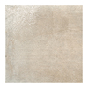 American Olean Colt 3-Pack Beige Thru Body Porcelain Floor and Wall Tile (Common: 24-in x 24-in; Actual: 23.625-in x 23.625-in)