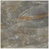 American Olean Danya 8-Pack Basin Porcelain Floor Tile (Common: 18-in x 18-in; Actual: 17.81-in x 17.81-in)
