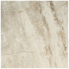 American Olean Danya 8-Pack Stream Porcelain Floor Tile (Common: 18-in x 18-in; Actual: 17.81-in x 17.81-in)