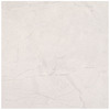 American Olean Bevalo 15-Pack Dove Porcelain Floor Tile (Common: 12-in x 12-in; Actual: 11.81-in x 11.81-in)