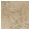 American Olean Bedford Meteor Ceramic Floor Tile (Common: 12-in x 12-in; Actual: 11.81-in x 11.81-in)