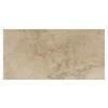 American Olean Bedford Meteor Ceramic Floor Tile (Common: 12-in x 24-in; Actual: 11.56-in x 23.37-in)
