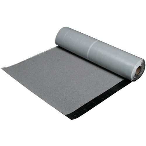 Rolled Asphalt Roofing Products : Diy owens corning asphalt roll roofing house