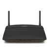 Linksys 5GHz 802.11A Wireless Router