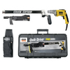 Simpson Strong-Tie 6.5-Amp 3/8-in Drill with Case