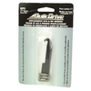 Simpson Strong-Tie 3-Pack #2 Square Drive Screwdriver Bits