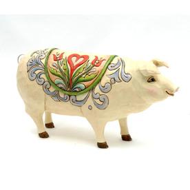 Swine Plans - ejackson