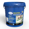 Bostik 18 Lbs. White Urethane Premixed Grout