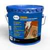 Bostik 3-1/2-Gallon Trowel Hardwood Adhesive