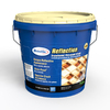 Bostik 9 Lbs. Amber Glass Urethane Premixed Grout