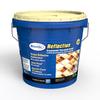 Bostik 9-lbs Copper Glass Urethane Premixed Grout