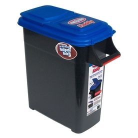 Kingsford 5 lb Resin Charcoal Caddy