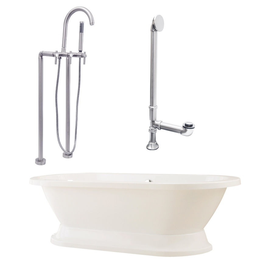soaker tubs at lowes ask home design