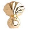 Giagni Millenium Brass Bathtub Feet