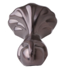 Giagni Oil Rubbed Bronze Bathtub Feet